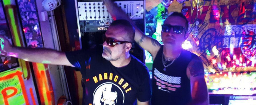 DJ Red (2)