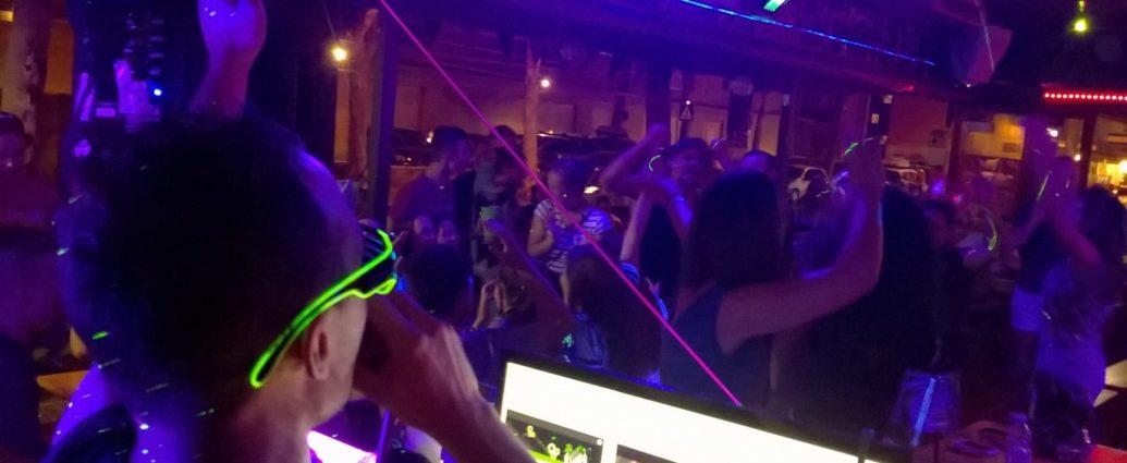 DJ Red (6)