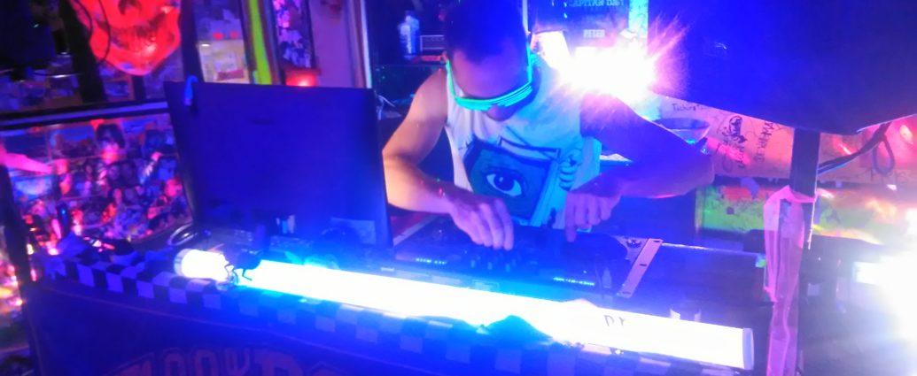 DJ Red (7)