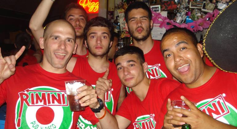 Rimini Pub (2)